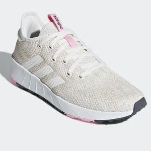 sale !!! Nib Questar X BYD Adidas